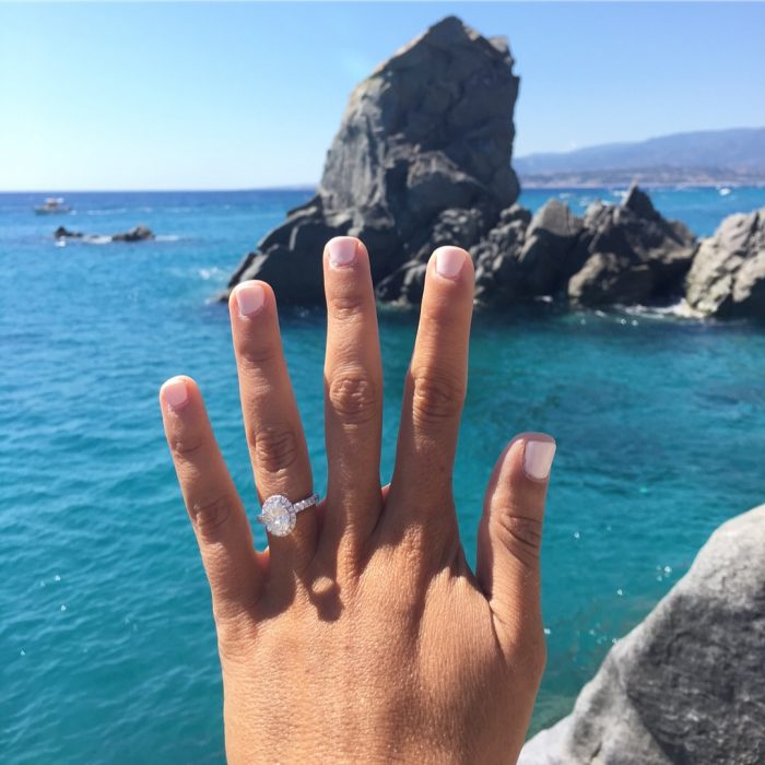 Wedding Proposal Ideas in Italy (southern Italy, Calabria)
