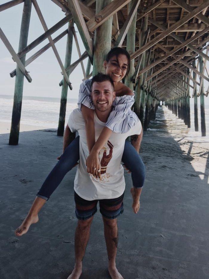Image 7 of Alyssa and Daniel