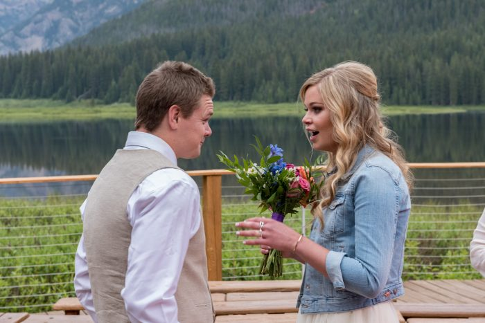 Image 2 of Erin and Zach