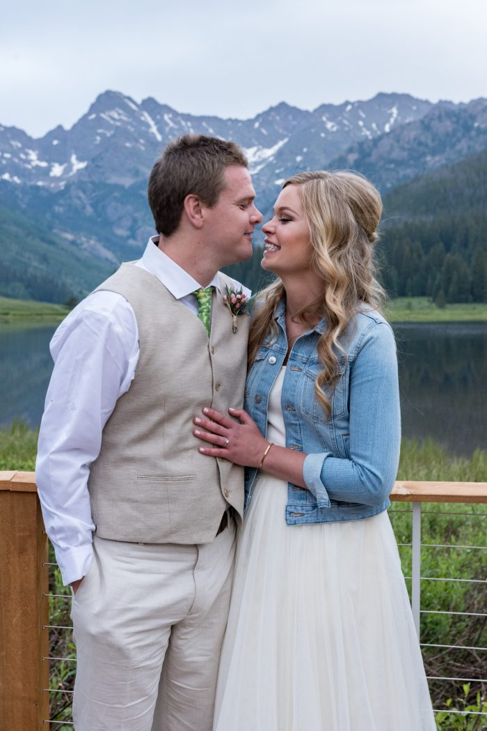 Image 3 of Erin and Zach