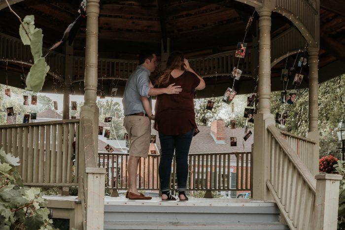 Image 7 of Marisa and Matthew