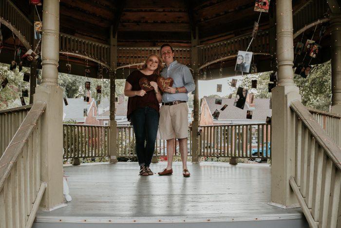 Image 14 of Marisa and Matthew