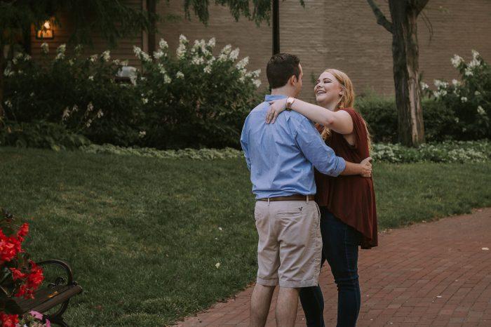 Image 22 of Marisa and Matthew