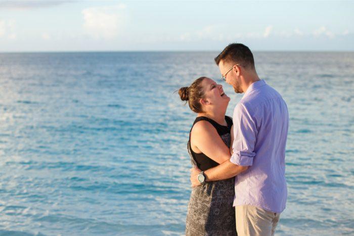Image 7 of Joanna and Sean