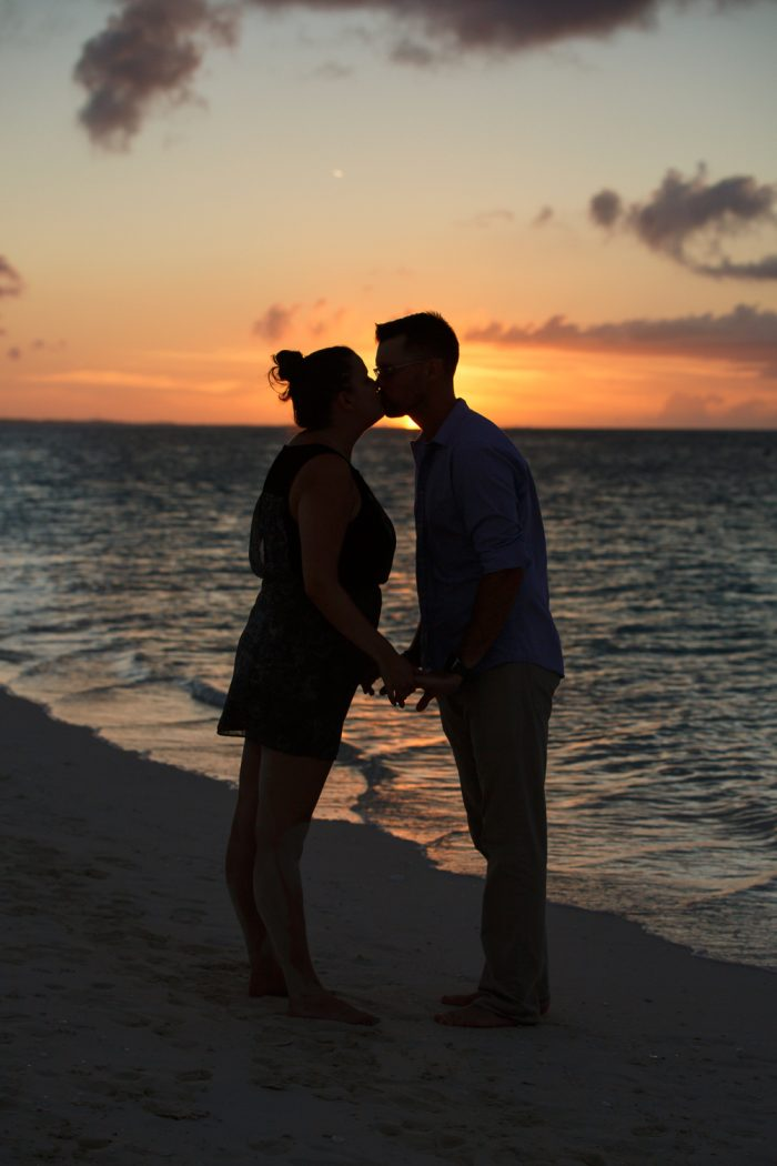 Image 2 of Joanna and Sean
