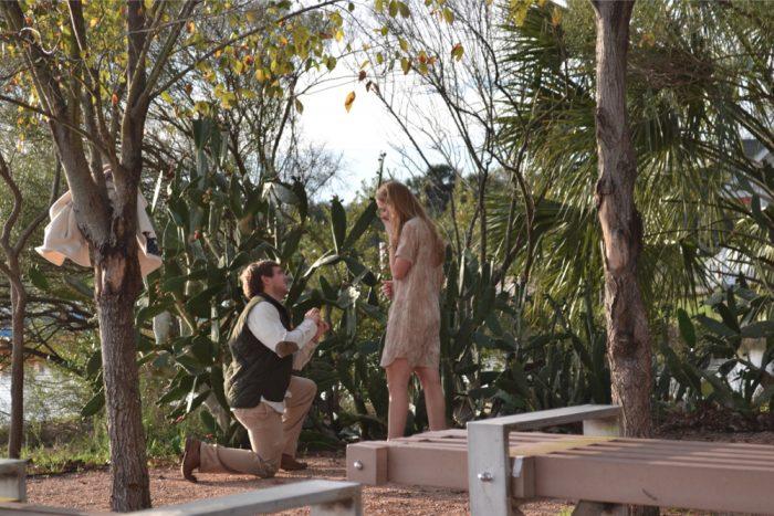 Image 6 of Kaela and Daniel
