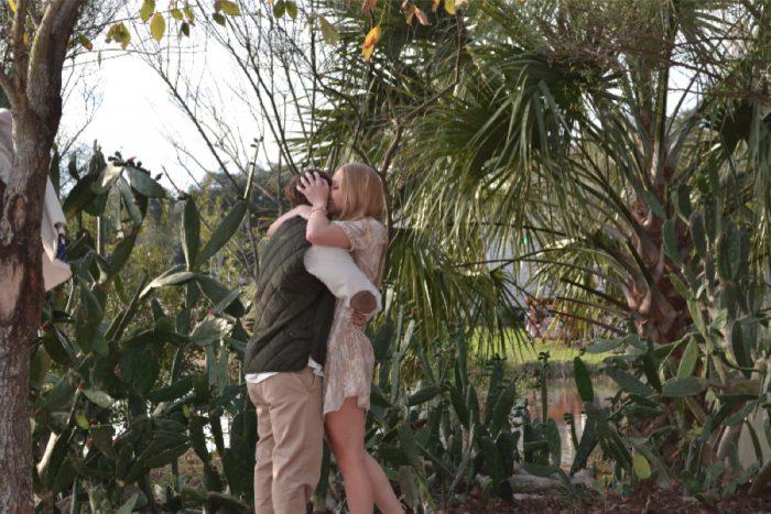 Image 7 of Kaela and Daniel