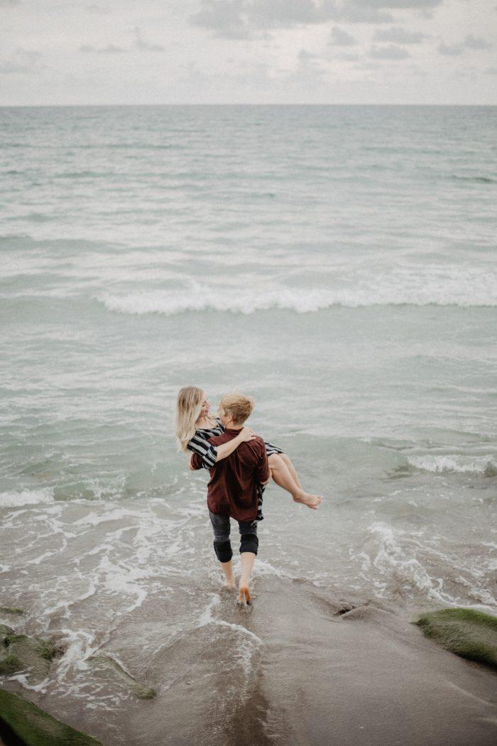 Image 6 of Lauren Nicole and Andrew