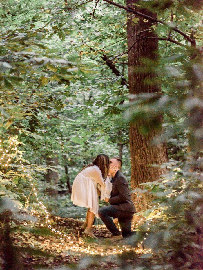 Image 12 of Sarah and Micah