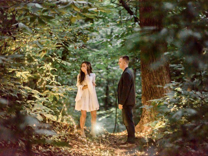 Image 7 of Sarah and Micah