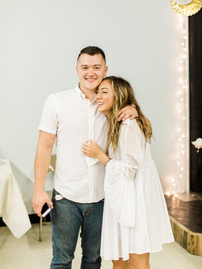 Image 21 of Sarah and Micah