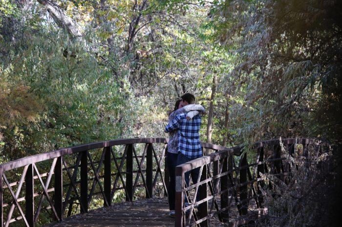 Image 8 of Mitchel and Kayla