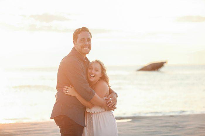 Image 8 of Kristin and David