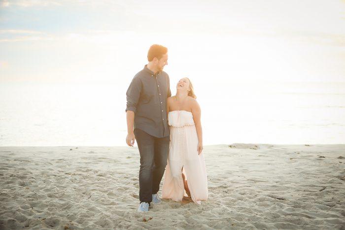 Image 5 of Kristin and David
