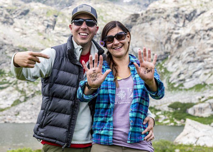 Image 4 of Craig and Tarah