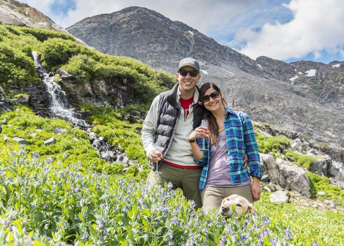 Image 6 of Craig and Tarah