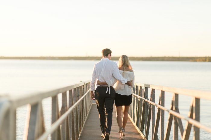 Marriage Proposal Ideas in Norman, Oklahoma