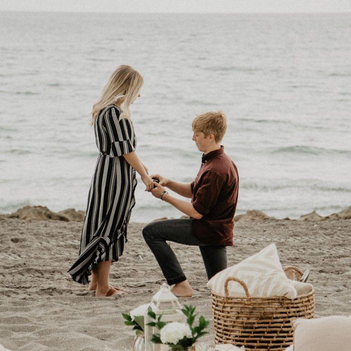 Image 4 of Lauren Nicole and Andrew