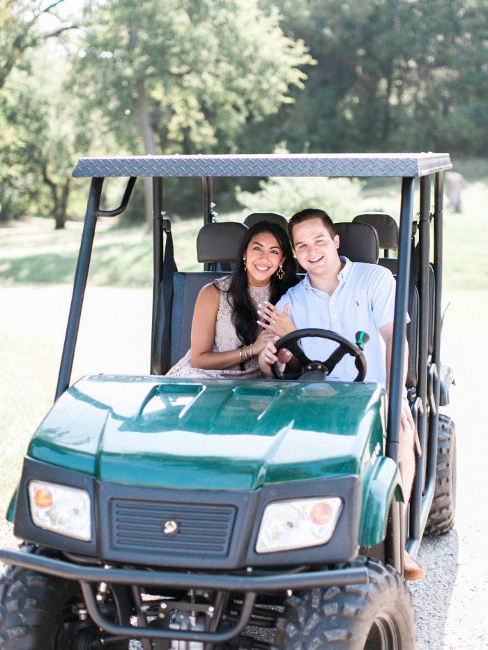 Image 7 of Alexandra and Zane