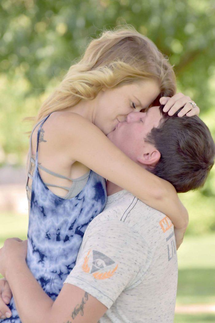 Image 11 of Cori and Nathan
