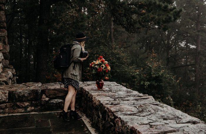 Wedding Proposal Ideas in Kings Gap, Carlisle PA