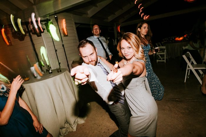 Wedding Proposal Ideas in Santorini/State Fair of Texas