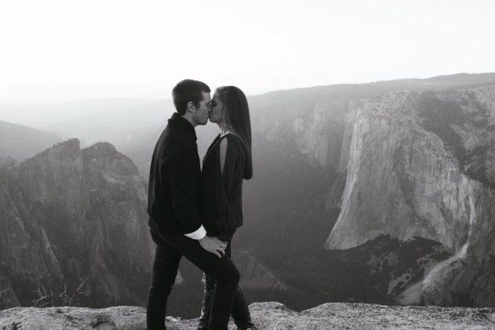 Image 8 of Stephanie and Brad