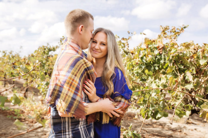 Marriage Proposal Ideas in Old Sugar Mill