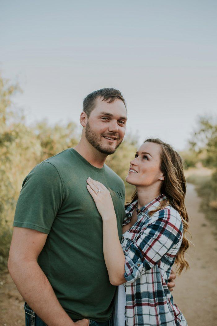 Wedding Proposal Ideas in Corpus Christi , tx
