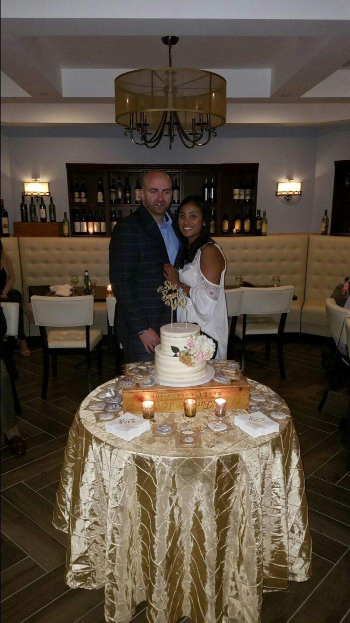 Wedding Proposal Ideas in Casa Belvedere, Staten Island, NY