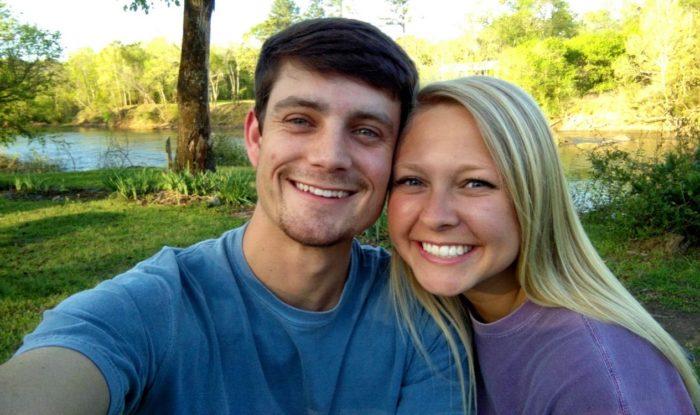 Engagement Proposal Ideas in Milledgeville, Georgia