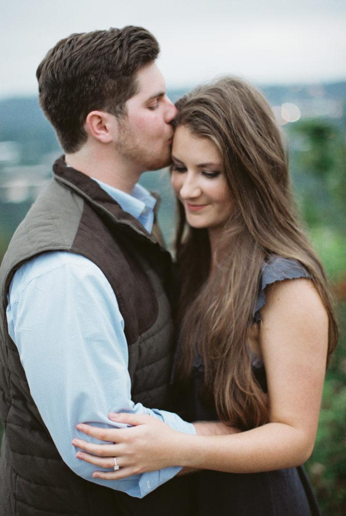 Image 7 of Brannan and McKenzie