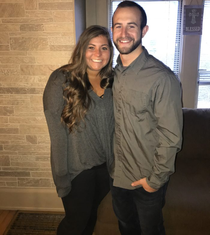 Where to Propose in New Berlin, WI