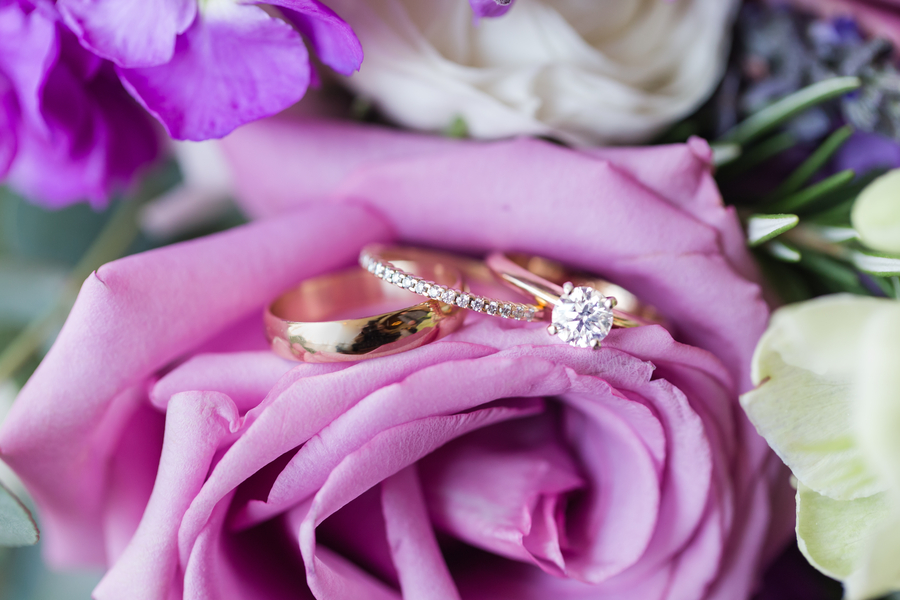 Image 2 of 7 Expert Ways to Save Big When Buying an Engagement Ring