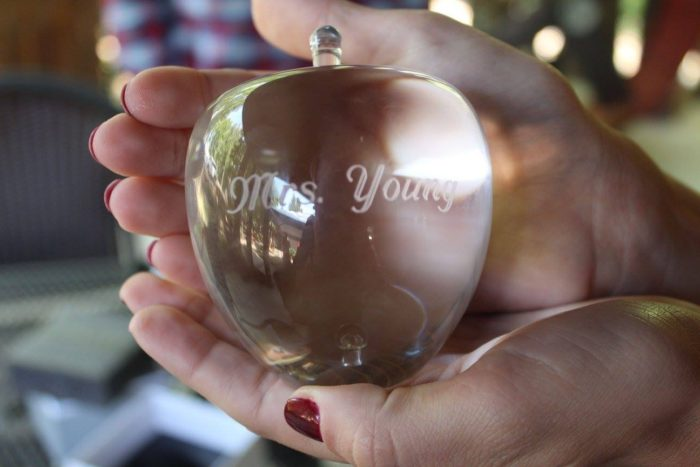 Engagement Proposal Ideas in Amber Falls Winery & Cellars