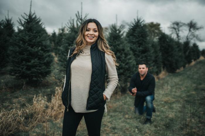 Image 2 of Melissa and John