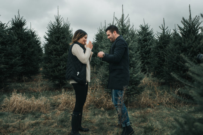 Image 7 of Melissa and John