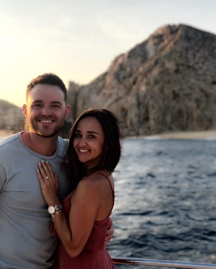 Image 6 of Jenna and Chad