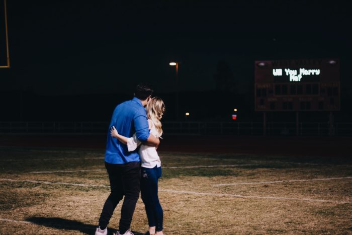 Image 8 of Brooke and Ryan