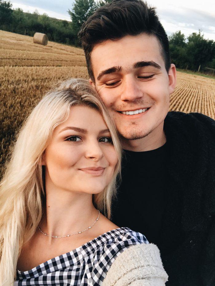 Image 5 of Brooke and Ryan