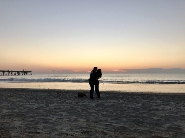 Proposal Ideas Wrightsville Beach, North Carolina