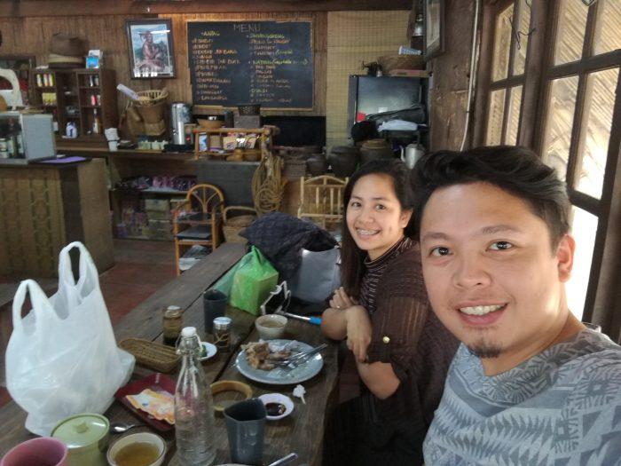 Proposal Ideas Cape Bolinao Pangasinan Light House