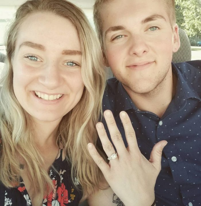 Where to Propose in Rising Sun Indiana