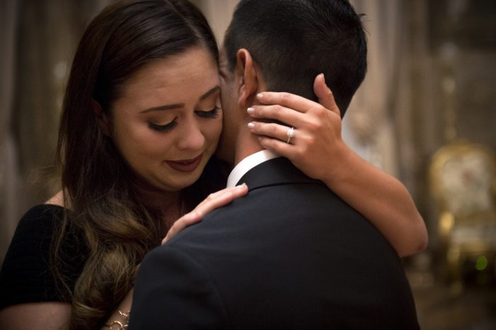 Image 5 of Leilani and Eric