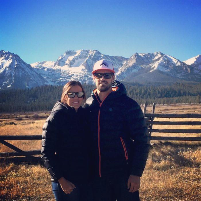 Wedding Proposal Ideas in Meridian, Idaho