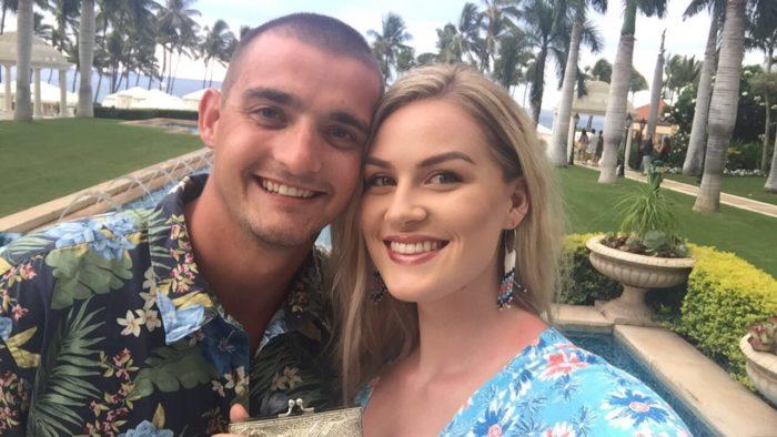 Wedding Proposal Ideas in Grand Wailea, Maui