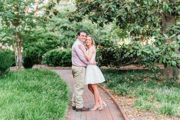 Image 9 of Kristen and Daniel