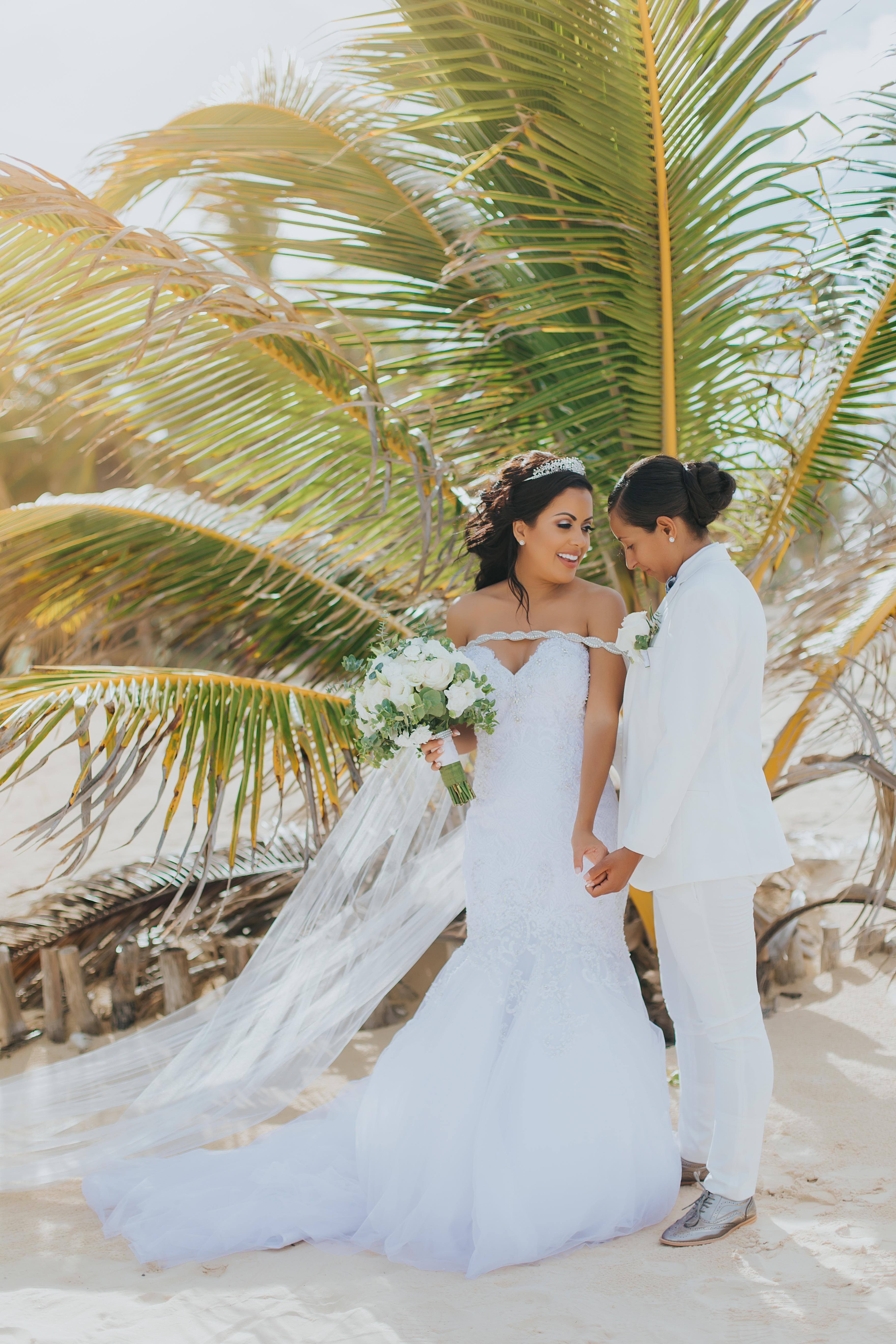 Wedding Proposal Ideas in rams head inn