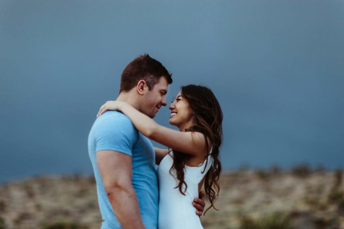 Wedding Proposal Ideas in Las Vegas, NV
