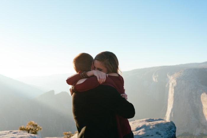 Image 5 of Stephanie and Brad